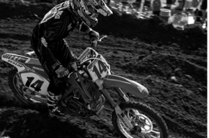 Hangtown-2011-Kevin-Windham