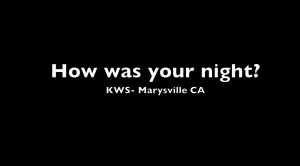 How-Was-Your-Night-Marysville-2011