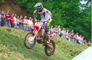 Chad-reed-crash-millville-july-2011