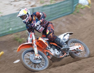 Roczen-german-gp-july-2011