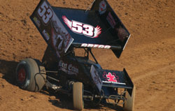 andy-gregg-2011-pville-tn