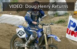 doug-henry-2011