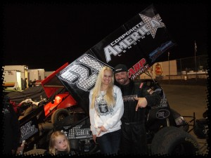 tarlton-watsonville-july-1-2011