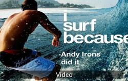 Billibong-Pro-Tahiti-Andy-Irons-tn