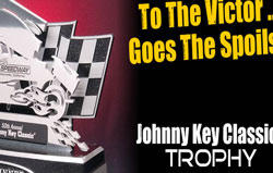 Key-Classic-Sprint-Car-tn