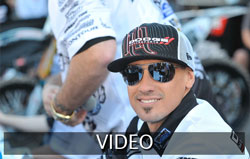 carey-hart_small