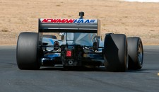 indy-2011-3651