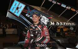 kaeding-claims-kings-aug-11-tn