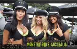 monster-chicks_small