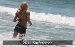 surfercross-small