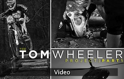 tom-wheeler-project-mtb-downhill-tn