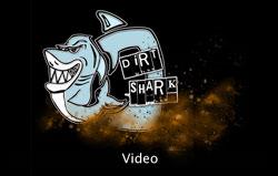 Dirt-Shark