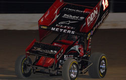 Jason-Meyer-WoO-Sprint-Car-tn