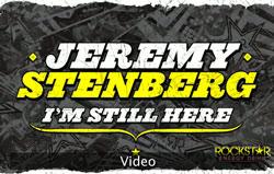 Jeremy-Stenberg-Twitch-Rockstar-tn
