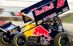 Joey-Saldana-WoO-Red-Bull-tn