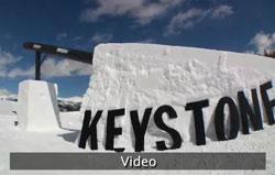 Keyston-Snowboarding-Snowmass-CO-tn