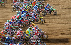 MXoN-2011-Race-Highlights