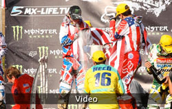 Monster-Energy-MXoN