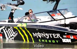 Monster-Energy-Tige-Tour-tn