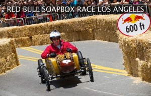 RED-BULL-SOAPBOX-RACE-LOS-ANGELES