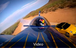 Red-Bull-Race-Plane-tn
