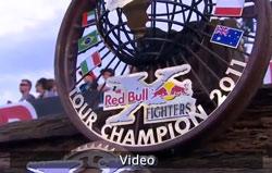 Red-Bull-X-Fighters-tn