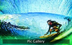 Reef-Surf-pics-tn