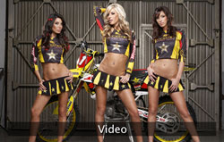 Rockstar-Model-Calendar-Shoot