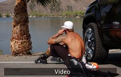 Rockstar-Ricky-Gonzalez-Wakeboard-tn