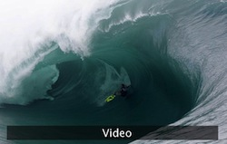Teahupoo-Big-Wave-Surfing-tn
