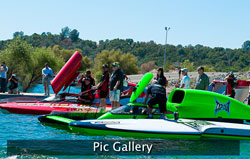 Unlimited-Hydroplane-Folsom-Lake-tn
