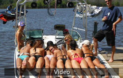 Xtreme-Girls-Wakeboarding-tn