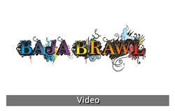 baja-brawl