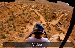 Andreu-Red-Bull-Rampage-tn