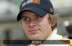 Dan-Wheldon-Indy-Car-Las-Vegas-tn