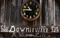 Downieville-Classic-tn