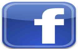 Facebook-tn