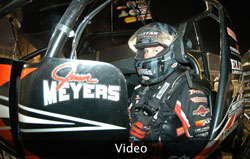 Jason-Meyers-WoO-tn