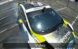 Ken-Block-GoPro-Monster-tn