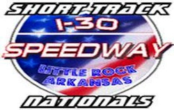 Short Track Nationals-tn