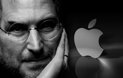 Steve-Jobs-Apple-tn