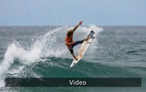 oakley-surf-tn