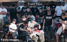 track-pass-main