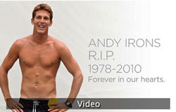 Andy-Irons-Tribute-tn