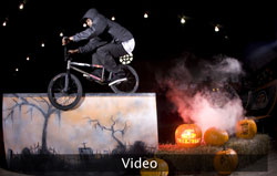 Red-Bull-BMX-Street-Ride-tn