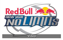 Red-Bull-New-Year-No-Limits