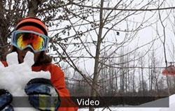 Standard-Snowboarding-tn