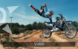 Unit-FMX-Pro-Open-Highlights