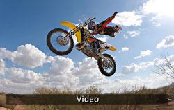 jim-mcneil-video