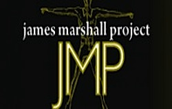 James Marshal Project-tn